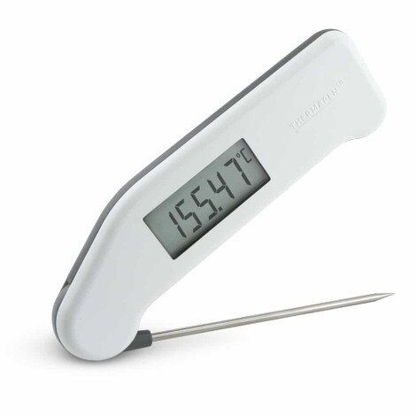 Reference Thermapen®