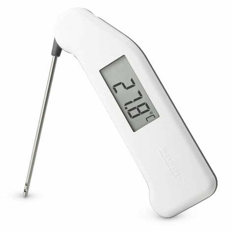 Air Thermapen®