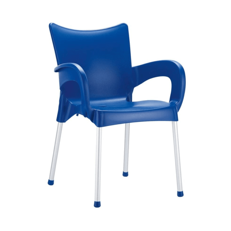 Romeo Chair – Siesta Exclusive