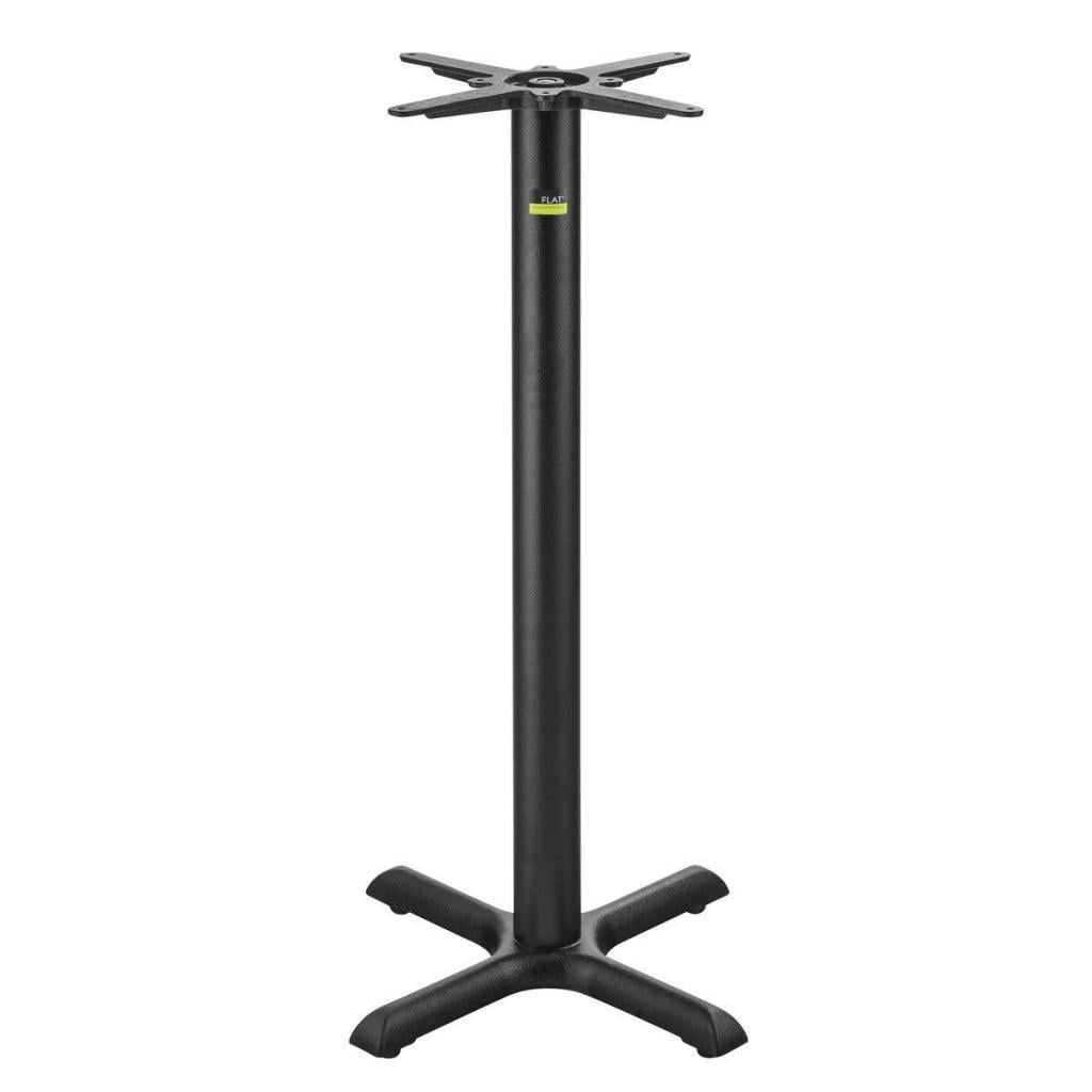 AUTO-ADJUST KX22 (Bar Height) Table Base