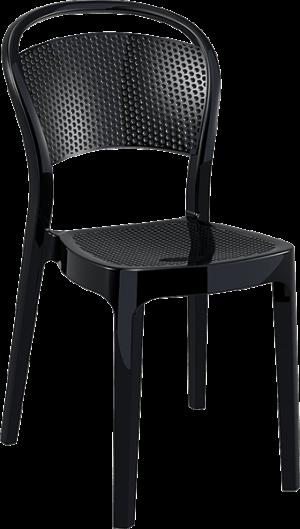 Bee Chair – Siesta Exclusive