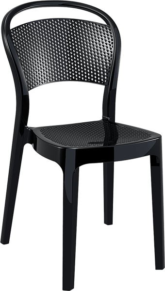 Bee Chair – Siesta Exclusive
