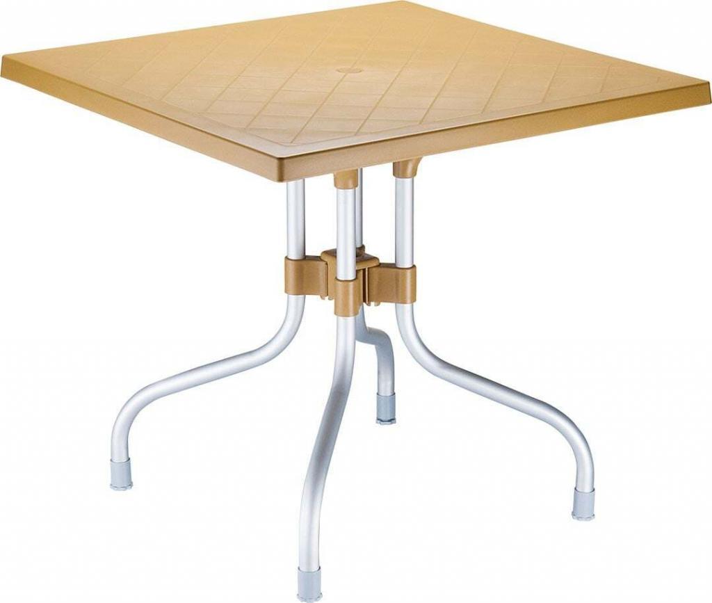 Forza Table Teak – Siesta Exclusive