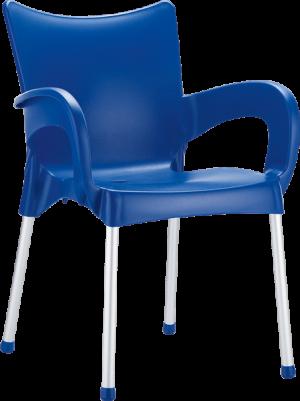 Romeo Chair | Siesta Exclusive