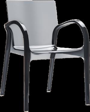 Dejavu Chair | Siesta Exclusive