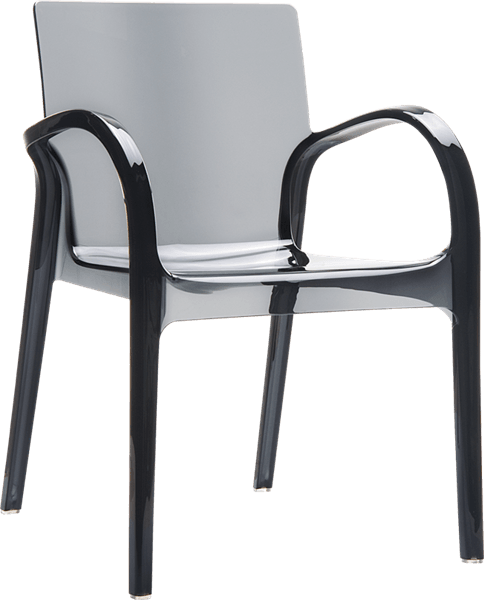 Dejavu Chair – Siesta Exclusive