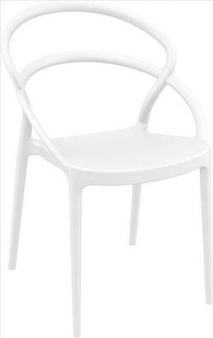 Pia Chair | Siesta Exclusive