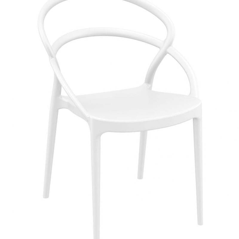 Pia Chair – Siesta Exclusive