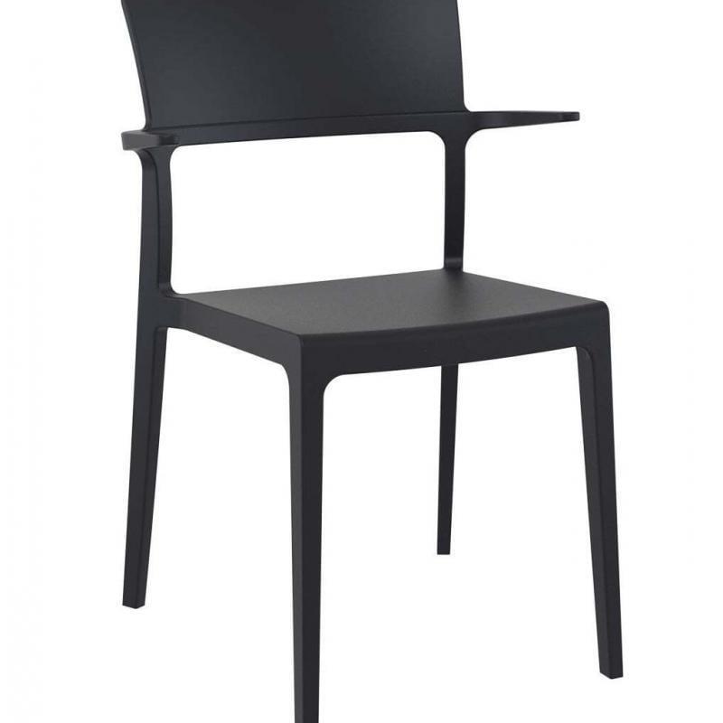Plus Chair – Siesta Exclusive