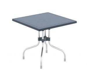 Forza Table