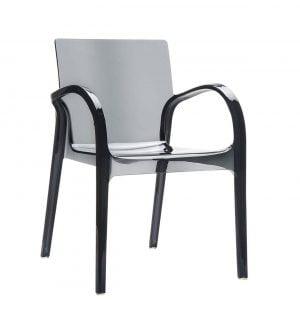 Dejavu Chair