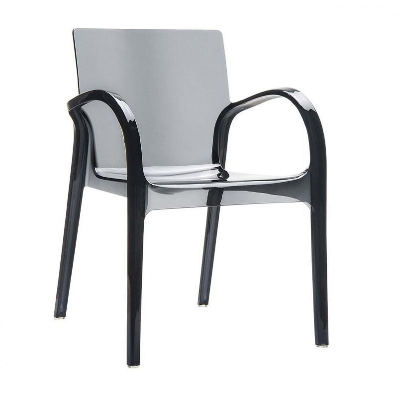 Dejavu Chair – Siesta Exclusive