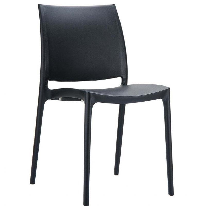 Maya Chair – Siesta Exclusive