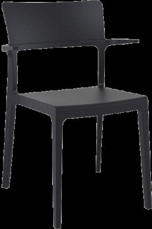 Plus Chair | Siesta Exclusive