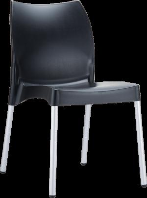 Vita Chair – Siesta Exclusive