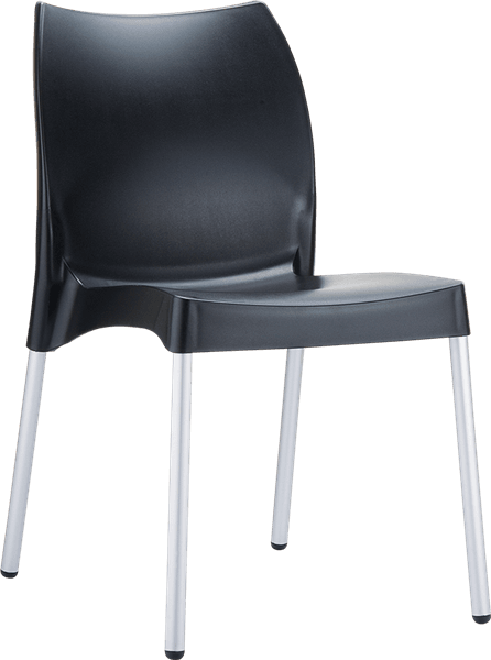 Vita Chair – Siesta Exclusive