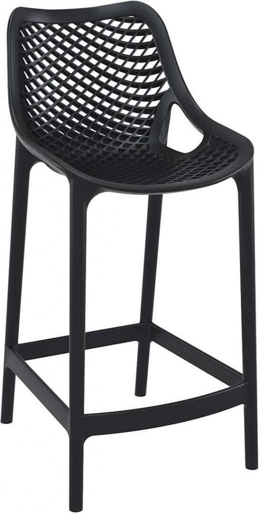 Air Bar Stool – Siesta Exclusive