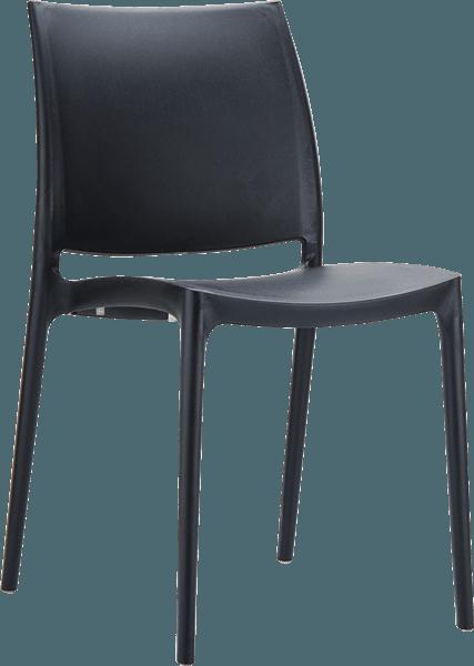 Maya Chair | Siesta Exclusive