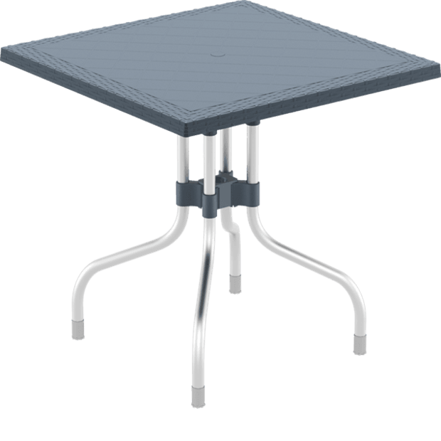Forza Table – Siesta Exclusive
