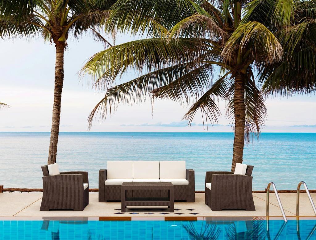 Monaco sofa 5