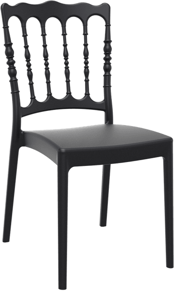 Napoleon Chair – Siesta Exclusive