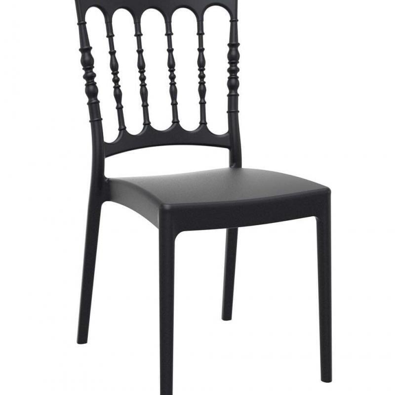 Napoleon Chair – Siesta Exclusive