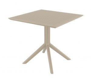 Sky table 70