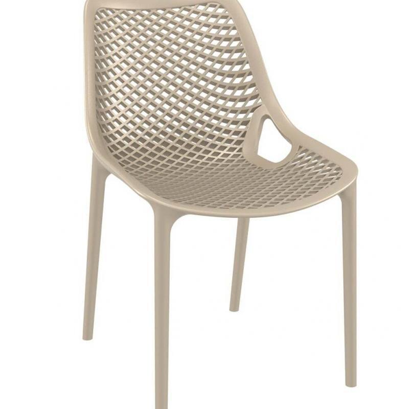 Air Chair – Siesta Exclusive