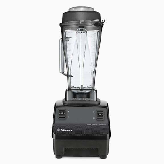 Vitamix-Drink Machine Two-Speed