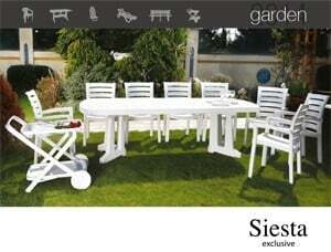 Siesta Chairs, Siesta Chairs, Patio Bistro Set Canada, Restaurant Tables and Chairs, Siesta Chair
