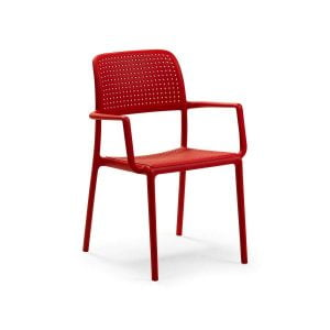 bora-arm-chair-nardi