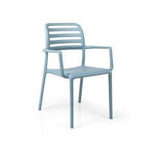 Patio Chairs, patio chair, outdoor restaurant chairs, restaurant banquet chairs, banquet chairs, banquet chairs for sale
