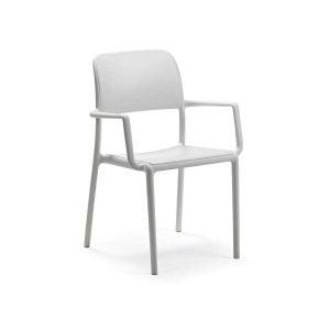 Riva Arm Chair
