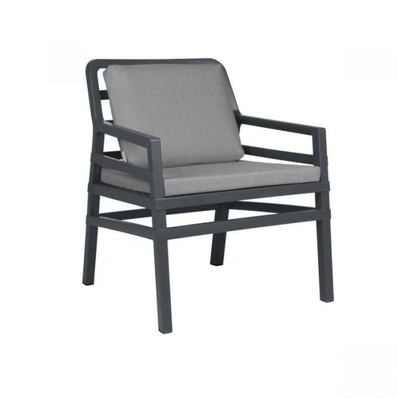 Aria Arm Chair – Nardi