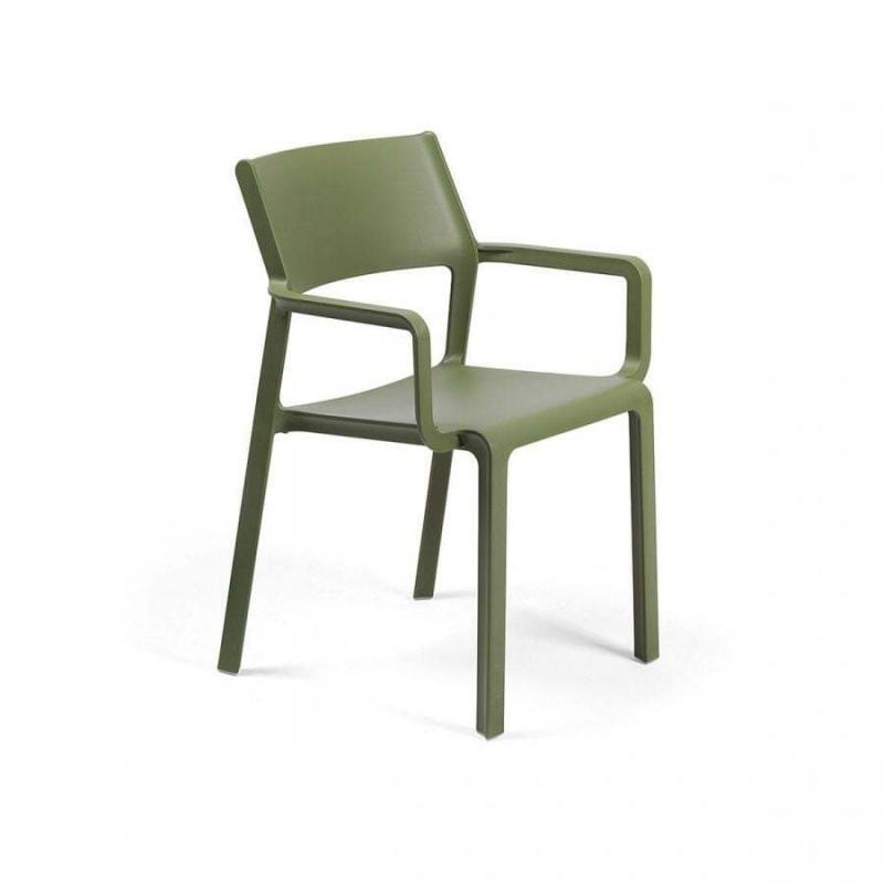 Trill Arm Chair – Nardi