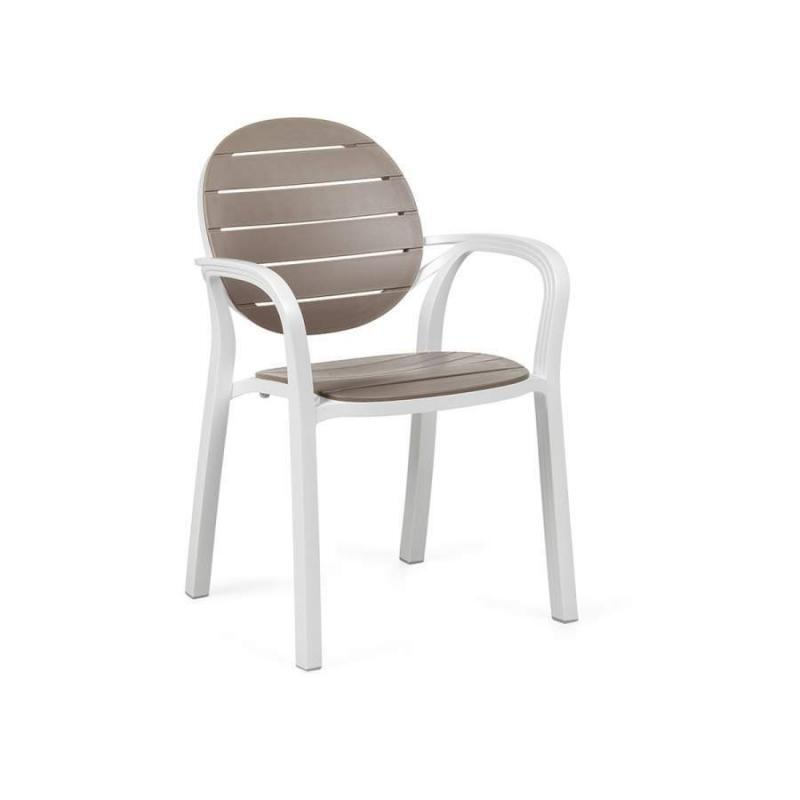 Palma Arm Chair – Nardi