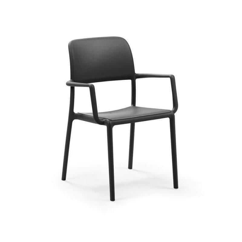 Riva Arm Chair – Nardi