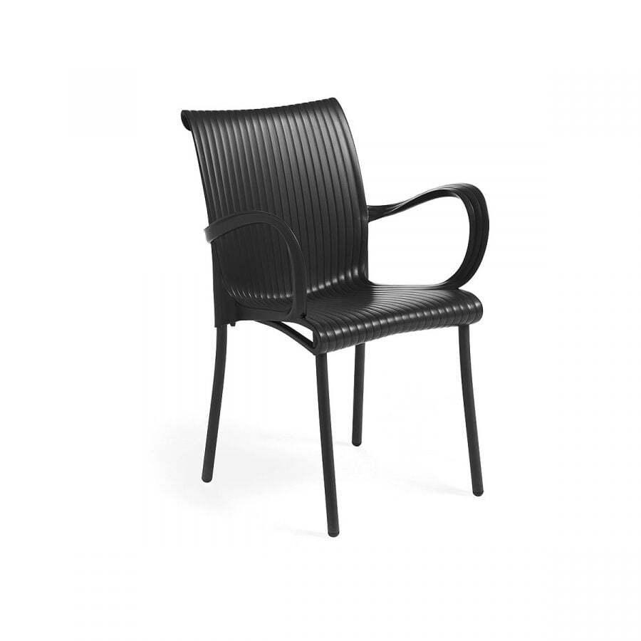Dama Arm Chair – Nardi