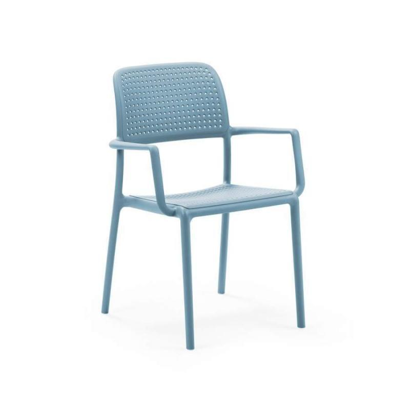 Bora Arm Chair – Nardi