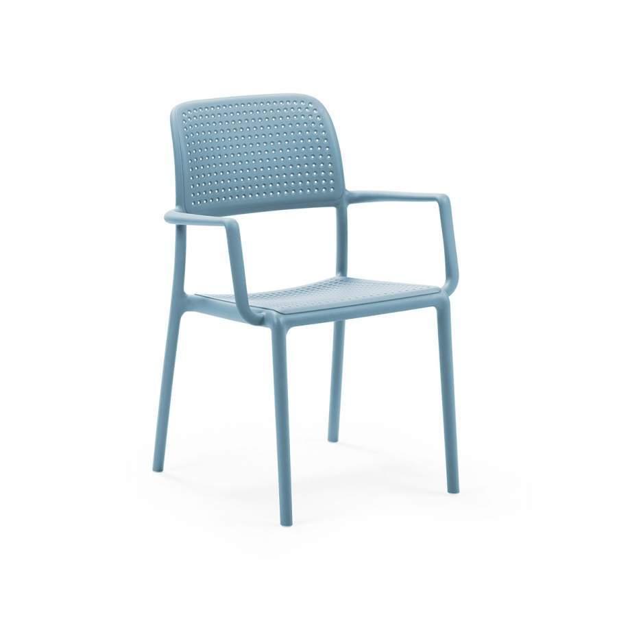 Bora Arm Chair – Nardi