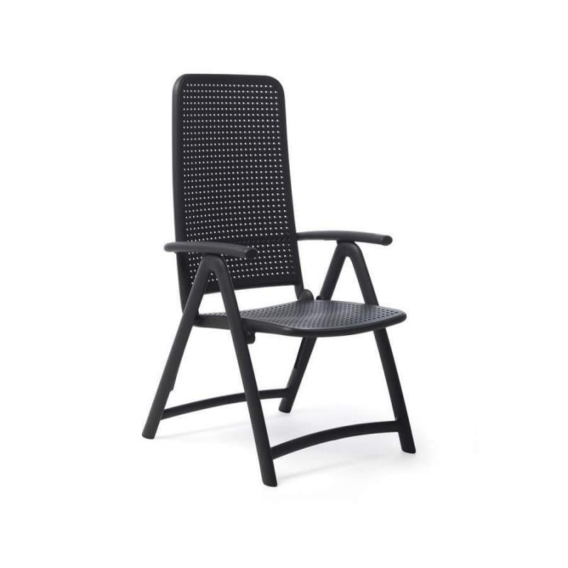 Darsena Arm Chair – Nardi