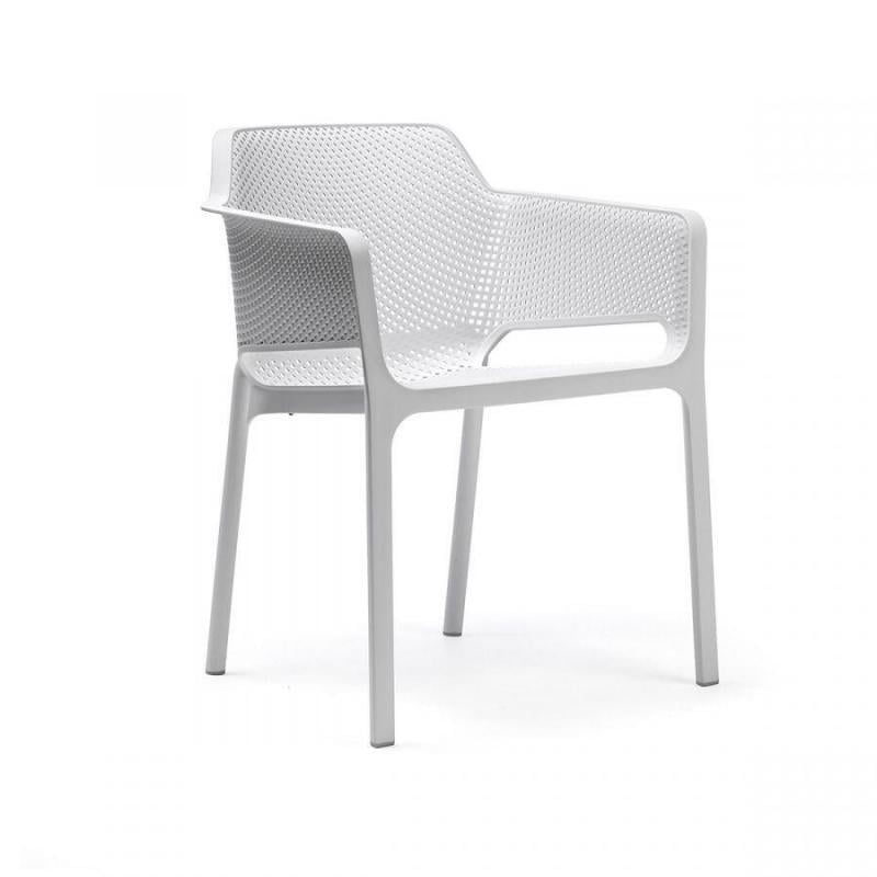 Net Arm Chair – Nardi