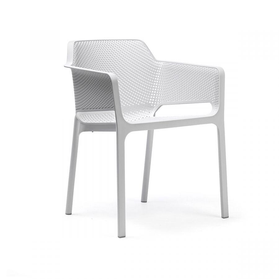 Net Arm Chair – Nardi
