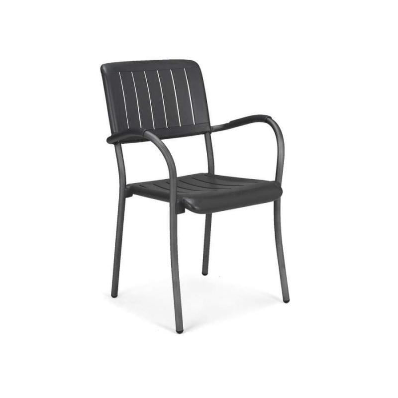 Musa Arm Chair – Nardi
