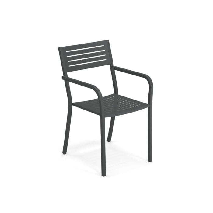 Segno Arm Chair – emu