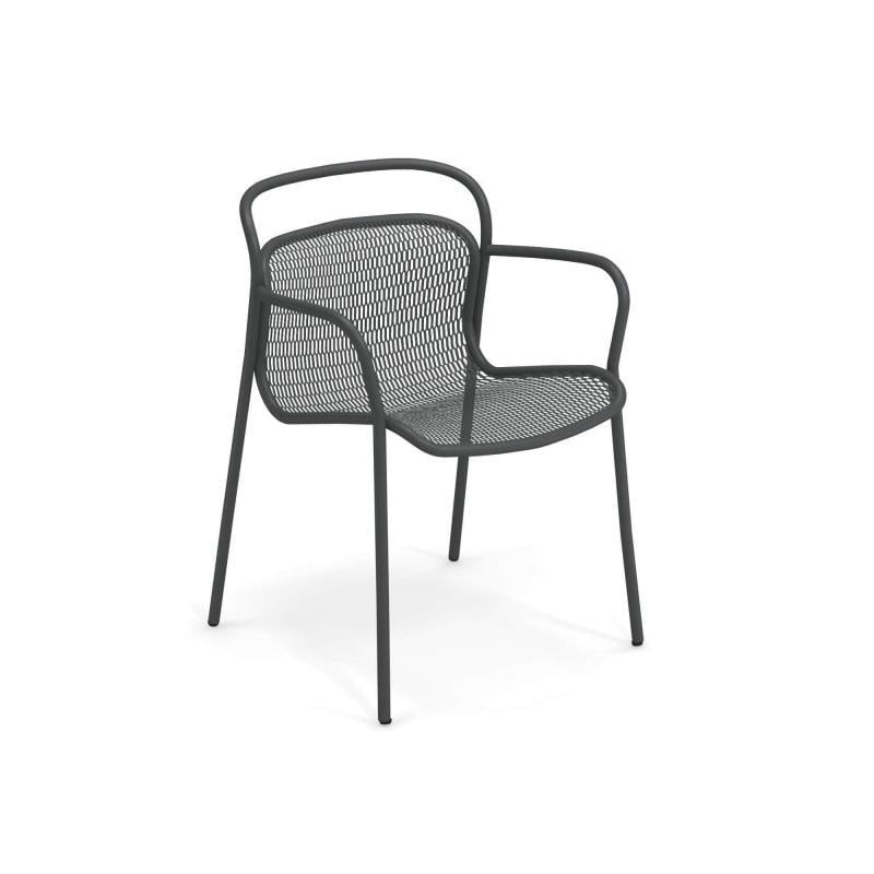 Modern Arm Chair – emu