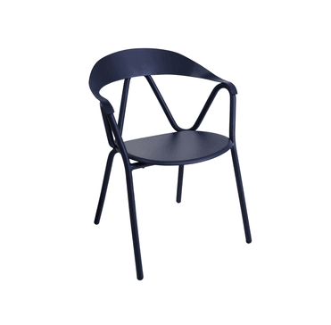 Reef Arm Chair – emu