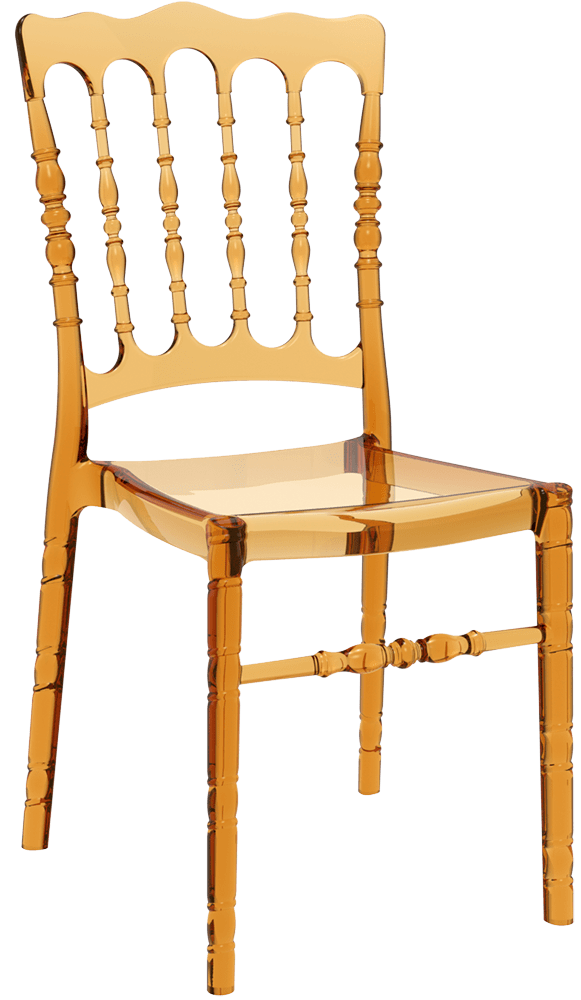 Opera Chair – Siesta Exclusive