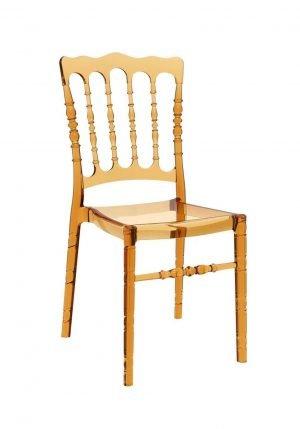 siesta banquet chairs, restaurant banquet chairs, banquet chairs for sale, banquet chairs