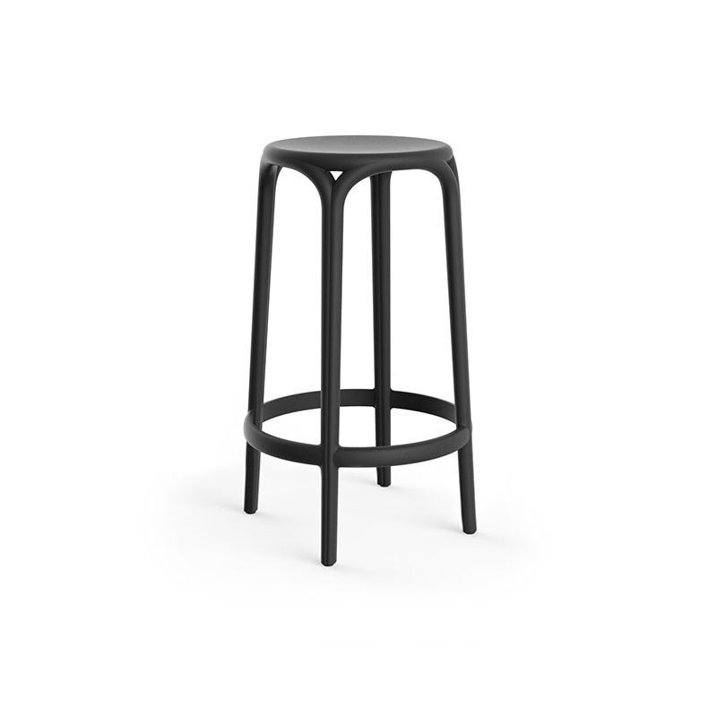 Brooklyn Bar/Counter Stool – Vondom